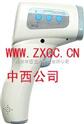 红外测温仪 型号:TSG23-11