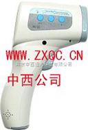 紅外測溫儀 型號:TSG23-11