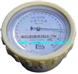 M310403-平原型空盒氣壓表/氣壓計 型號:NJ19DYM3  郭小姐