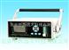 M400163-便携式高精度高含量氧分析仪 型号:SHXA40/N-II100-L  郭小姐 010-5941077
