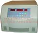 M399814-破乳剂评选仪 型号:SC11/QS5B-PR  郭小姐