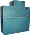 M399815-智能双回路原油动态结蜡率测定仪 型号:SC11/QS-JL3000  郭小姐 010-5941077