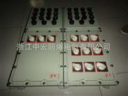 防爆控制箱供应 防爆控制箱价格