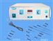 M223241-高頻電離子治療儀/高頻電灼治療儀(國產)