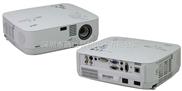 福建专业无线监控,建筑工地无线监控,安装无线监控,无线网络监控系统,无线监控器价格,点对点无线监控