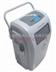 M6813-动态移动式空气消毒机(空调款)国产 型号:CK7-Y80  郭小姐
