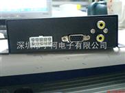 车载播放盒价格 车载播放器