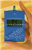 M223785-便携式全血乳酸分析仪 日本 型号:SYL115-LT1710   郭小姐