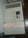 上海安川变频器维修 VARISPEED G7 132KW变频器报警PF
