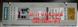 專家西門子變頻器6SE7022-0TC61故障F026維修