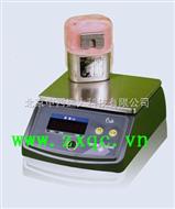电子计重秤/自救器计重秤(防潮型) 型号:JHH1-ACS-CUB