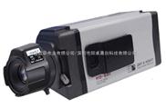 美國 谷電業1080P HD高清攝像機
