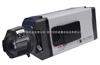 XDP-HD700HD高清攝像機
