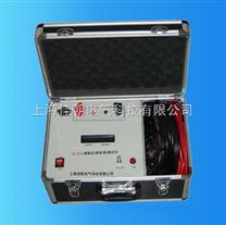 回路电阻自动测试仪|上海回路电阻自动测试仪|回路电阻自动测试仪厂家