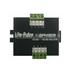 M401373-RS-485/信号隔离器 型号:YL77-DP-105R 郑小姐