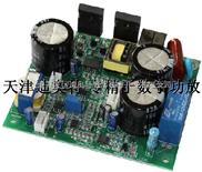 供应数字功放板DPA200V