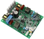 数字功放板DPA500V100