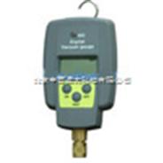 压力表(真空表) 型号:SAZ3-SG-12706