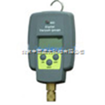 壓力表(真空表) 型號:SAZ3-SG-12706