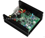 数字功放板DPA600MA-FU