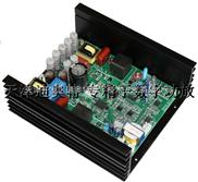 供应数字功放板DPA500V-FU