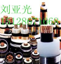 KVVR32-    软芯钢丝铠装电缆厂家报价