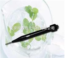 食用油酸价快速检测仪 型号:S93/GDYQ-110SF