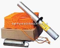 QCJS-92-230抛绳设备