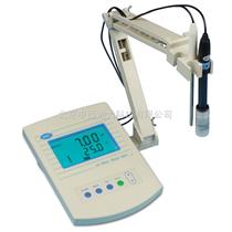 ORP测定仪/氧化还原电位测定仪  型号:SKY3-431