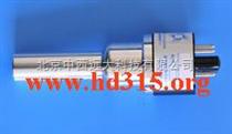 热偶真空规管 型号:XA101ZJ-51B
