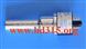 M292339-熱偶真空規管 型號:XA101ZJ-51B    郭小姐
