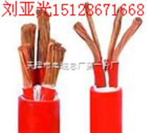厂家推荐ZC-KFFRP氟塑料防腐软电缆