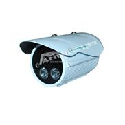 ANW-602SY-索尼700TVL双灯阵列式高清红外摄像机,红外60米!