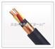 KVVP2-KVVP2-8*2.5銅帶屏蔽控制電纜