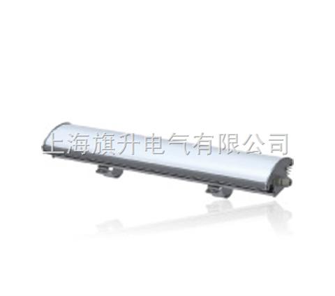 LED防爆应急照明灯-GLD230E-LED防爆应急照明灯价格-上海LED防爆应急照明灯