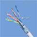 HAV電纜HAV電纜報價