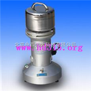 高速万能粉碎机(功率800W) 型号:BZ18-FW100