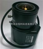 特价原装日本精工镜头SSV2810GNB