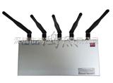 *款5.8G无线信号屏蔽器