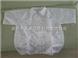 短袖防靜電服,深圳短袖防靜電服公司
