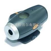 道路精灵HCM02运动摄像机