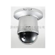 日本松下室内快球WV-CS580-室内球形一体化彩色摄像机WV-CS580 /WV-CS584