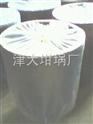节能型碳化硅坩埚,节能型碳化硅坩埚价格