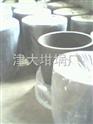 优质碳化硅石墨坩埚价格,优质碳化硅石墨坩埚规格