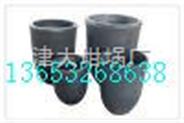 热销碳化硅石墨坩埚,热销碳化硅石墨坩埚价格