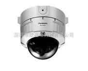 日本松下防爆半球摄像机-防暴型彩转黑固定半球摄像机WV-CW364S