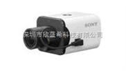 650线日夜型宽动态摄像机SSC-FB531-650线日夜型宽动态摄像机SSC-FB531