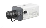 SSC-G203索尼模擬槍式攝像機