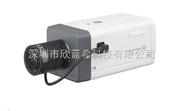 彩色高清摄像机SSC-G110系列