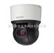 SSC-CR441-高清快球摄像机
